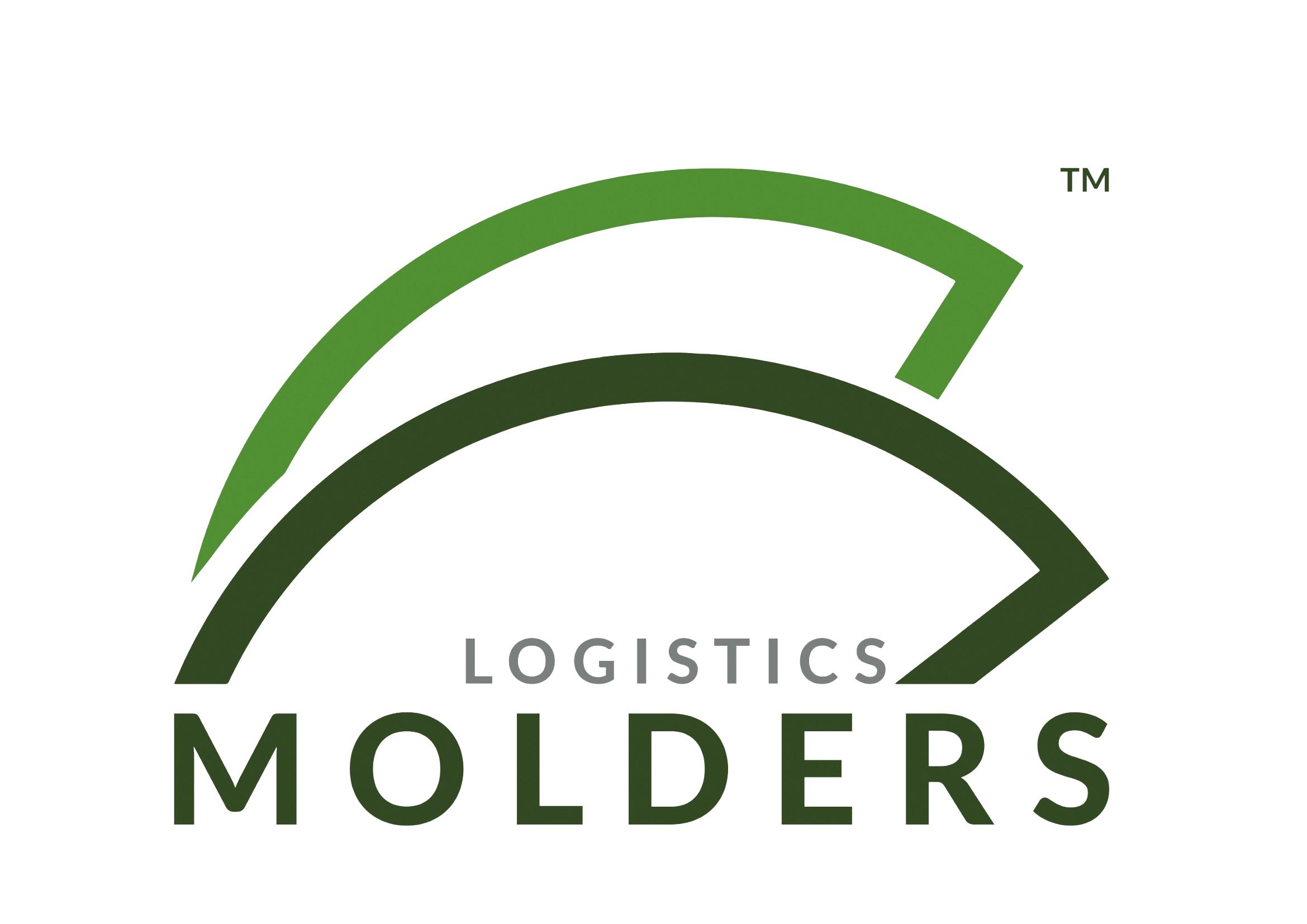 Molders - Logistics Limited